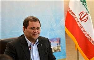 مدیرعامل بانک صنعت و معدن به استان همدان سفر می کند