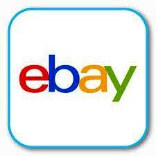 خرید از ebay و ( خرید ریالی از ای بی )