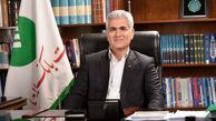 منابع باجه های بانکی روستایی پست بانک ایران در پایان شهریور ماه سالجاری 29 درصد رشد داشته است