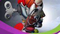 کارگاه روانشناسی شیوه فکر کردن در زندگی، تمرین و مسابقه
