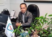 آیین نامه کارمزد نمایندگی و کارگزاری رسمی بیمه مصوب شد