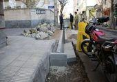 ارتقای کیفیت زندگی شهروندان با اجرای پروژه های کوچک مقیاس در منطقه ۱۳