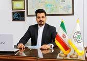 پشتیبانی بانک صادرات ایران از تولید با ٦٧٩ هزار میلیارد ریال اعتبارات اسنادی