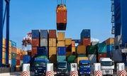 رشد 126 درصدی صادرات سیستان و بلوچستان