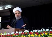اعتراض ایران به توطئههای آمریکا علیه ایران
