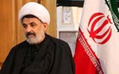 وقف علمی همراهی با رهبر انقلاب در اعتلای ایران است