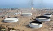 ظرفیت ذخیرهسازی نفت خام شرکت نفت فلات قاره افزایش مییابد
