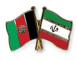 افغانستان واردات چهار گروه صنعتی از ایران را ممنوع کرد
