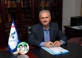 پیام تبریک مدیر عامل بانک سرمایه به مناسبت روز جهانی ارتباطات و روابط عمومی