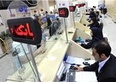 سیاست دولت حمایت جدی از صادرکنندگان است