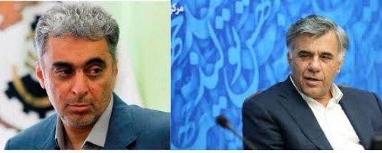 سعد محمدی به ساختمان صمت میرود؟/ عزل و نصبهای آقای وزیر ادامه دارد