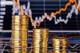 نوسانات ارزی، نیاز روز افزون به ابزارهای مالی را نمایان کرد