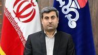 استقرار اولین و گسترده ترین نظام مدیریت انرژی شرکت ملی نفت ایران در مناطق نفت خیز جنوب