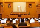 جانبازان، ایثارگران و افراد تحت تکفل ایشان از پرداخت ۲ درصد حق درمان معاف شدند