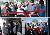 انتصاب سرپرست شبکه بهداشت و درمان شهرستان خنداب
