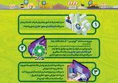 تعیین ضرایب مناقصات پیمانکاری و حق الزحمه مشاوران در سال ۱۴۰۰