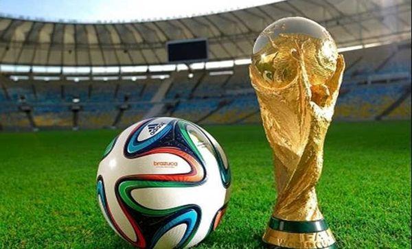 تاتوی عروسکی روی پای فوتبالیست تیم ملی+عکس