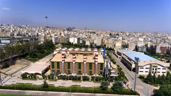 سوخت نیروگاههای تهران روزانه در حال پایش است