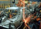 کاهش تولید خودروهای سنگین مسافربری