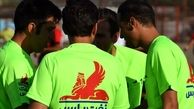 اسامی داوران هفته نوزدهم لیگ برتر فوتبال