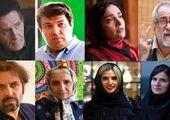 جایزه طلایی بهترین فیلم بخش آسیایی جشنواره هنگ کنگ برای فیلم کوتاه «آخر هفته»