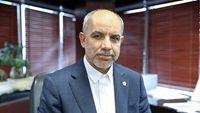 پرداخت 34 هزار میلیارد ریال تسهیلات برای جبران خسارت کرونا توسط بانک سپه