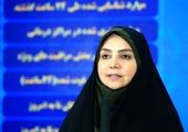 کرونا جان ۴۱۹ نفر دیگر را در ایران گرفت
