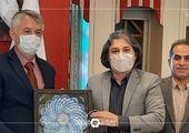 تولید محصول مشترک میان سینمایی صربستان و اصفهان