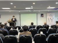 برگزاری نشست شورای مدیران در سالروز تاسیس بیمه سینا