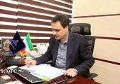 بسیج شرکت نفت مناطق مرکزی ایران ۳۰۰ بسته معیشتی بین اقشار آسیب پذیر توزیع کرد