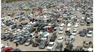 تعطیلی مراکز خرید و فروش خودرو و روزبازارها برای پیشگیری از کرونا