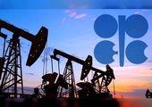 روسیه درباره قیمت مطلوب نفت با اوپک موافق نیست