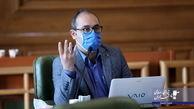 سلب آسایش شهروندان در پی آلودگی صوتی ناشی از ساختوسازها