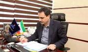 پیام مدیرعامل شرکت نفت مناطق مرکزی ایران بمناسبت روز ملی آتش نشانی و ایمنی