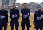 واکنش رنار به خبر پیشنهاد مربیگری در تیم ملی ایران