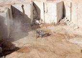 کاهش مصرف آب ،تداوم تولید با بهره گیری از روش میدرکس در فولاد سفید دشت