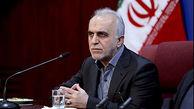 بررسی پیشرفت برنامه های اقتصاد مقاومتی در استان اصفهان