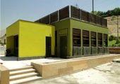 بهسازی و روکش آسفالت۹۰ هزار مترمربع معابر شهری منطقه ۱۴ پایتخت