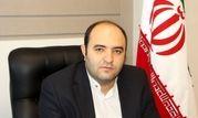 لزوم تنظیم و تصویب بودجه جامع شهرداری باغستان در سال ۱۴۰۰