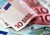 دلار به کانال ۲۴ هزار تومانی نزدیک شد