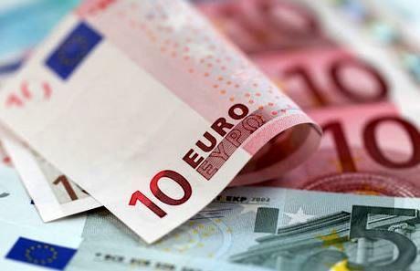 عرضه ۵.۷ میلیارد یورو در بازار ثانویه/۷۰۰ میلیون یورو بدون مشتری ماند+جدول