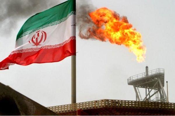 افت ۳۰ درصدی صادرات نفت ایران به ترکیه