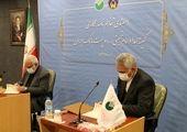 تخصیص بیشترین منابع برای اشتغال محرومان از سوی بانک مهر ایران