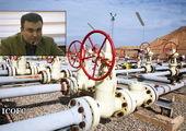 با پیگیری کارگروه مدیریت لجنهای نفتی،احتمال آلودگی زیستمحیطی به صفر میرسد