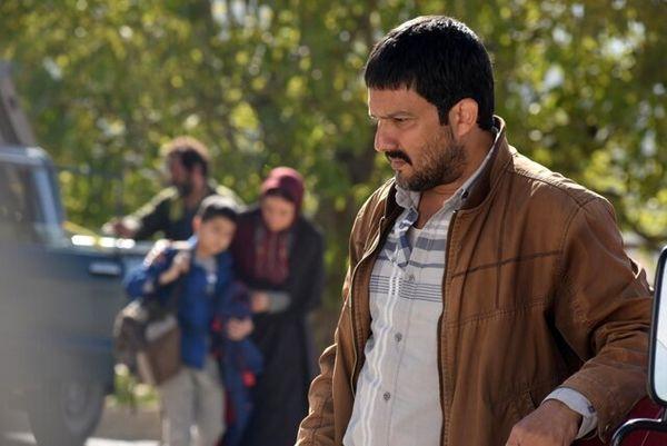 سینمای ایران نامزد سه شاخه جوایز فیلم آسیایی شد
