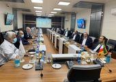 آبهای ایران برای شناورهای خارجی امن تر شد