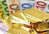 قیمت طلا،سکه و ارز/ طلا و سکه روی مدار صعودی