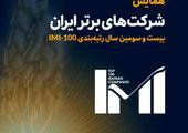 یادداشت مدیر عامل بیمه دی به بهانه یکم خرداد روز بهره وری