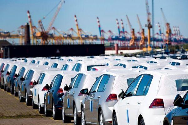 دلایل واردات 13 هزار دستگاه خودرو در نیمه نخست 97