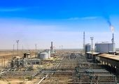 شرکت نفت مناطق مرکزی ایران آماده تولید و تأمین پایدار گاز زمستانی می شود